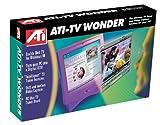 ATI Technologies Inc. TV Wonder NTSC TV Tuner - Best Reviews Guide