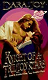 img - for Knight of a Trillion Stars (Futuristic Romance) book / textbook / text book