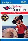 Birnbaum's Disney Cruise Line, Birnbaum Travel Guides, 1423100522
