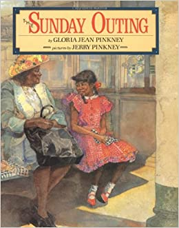 Image result for The Sunday Outing