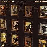The Hip Walk: Jazz Undercurrents in 60s New York [Vinyl]