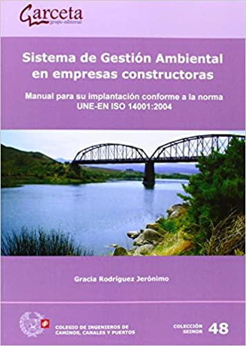 download schubert in the european imagination, volume 1: the