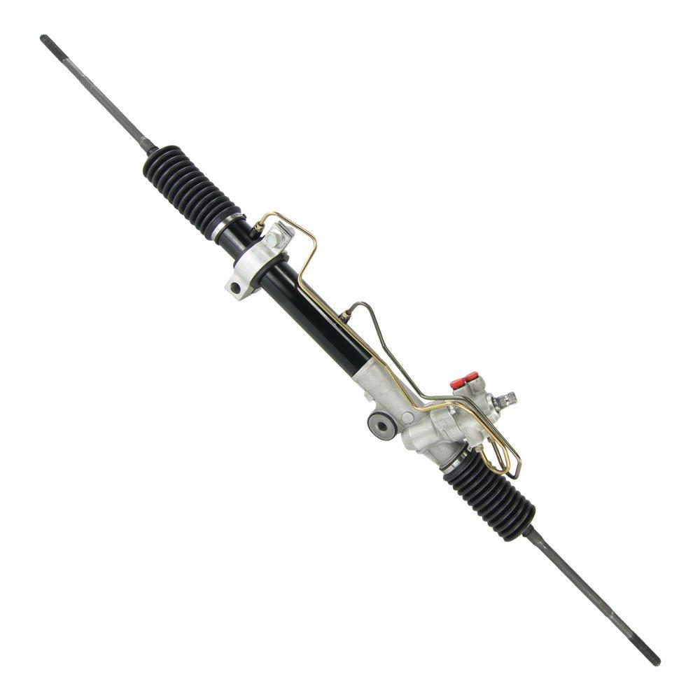 AAE 3751N New Power Steering Rack