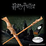 Noble Collection - Harry Potter Wand Parvati Patil (Character-Edition)