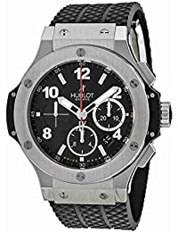 Hublot Big Bang Mens Automatic Watch 301-SX-130-RX