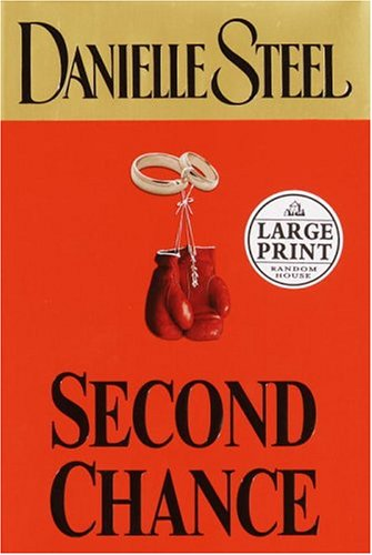 Download Second Chance pdf