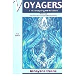 Voyagers: The Sleeping Abductees - volume 1