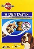 Pedigree - Alimento complementare per cani oltre i 4 mesi, - 720 ml 28 pezzi
