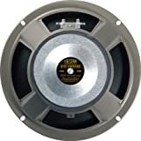 Celestion G10 Vintage Guitar Speaker, 16 Ohm
