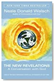 The New Revelations: A Conversation with God