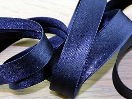 20/mm Prym Duchesse Satin Schr/ägband gr/ün/ /Pro 3/Meter Gratis Minerva Crafts Craft Guide