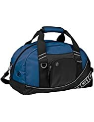 OGIO 2015 Half Dome Duffel Bag