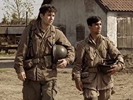 Amazon com: Watch Band of Brothers Season 1 | Prime Video