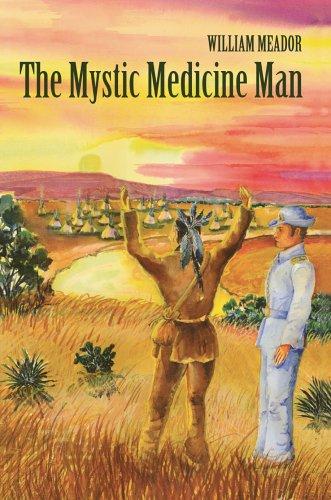 Download The Mystic Medicine Man ebook