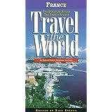 France: Dordogne Region French Riviera