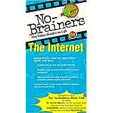 Standard Deviants: No-Brainers on Internet