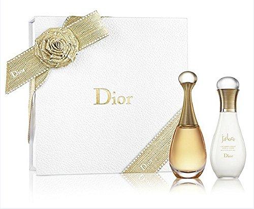 Christian Dior J\'Adore Cofanetto: Amazon.it: Bellezza