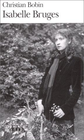 Isabelle Bruges