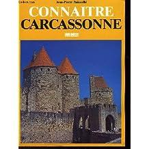 CONNAÎTRE CARCASSONNE