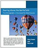 Soaring above the Battlefield, Gary Hazen, 1461182468