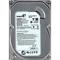 Seagate ST3500418AS P/N: 9SL142-515 F/W: CC44 500GB TK 9VM