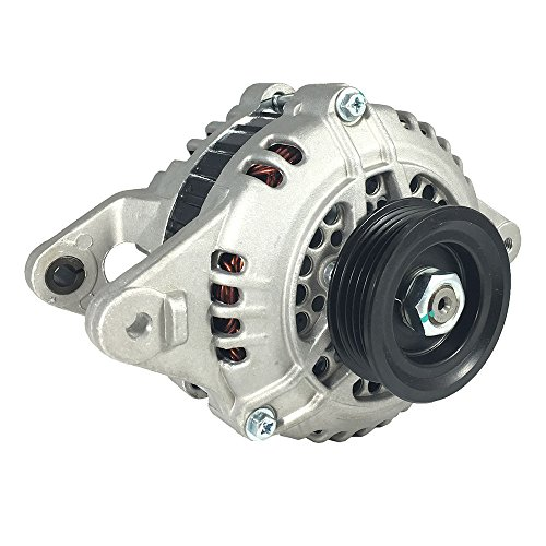 Hyundai Excel Alternator, Alternator For Hyundai Excel