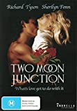 Two Moon Junction DVD