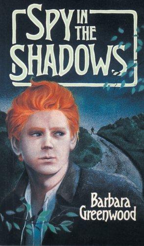 [F.R.E.E] Spy in the Shadows WORD
