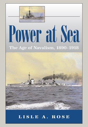 power at sea - 4