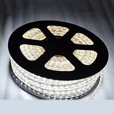 24W Modern LED Strip Light in Waterproof Design,Warm White