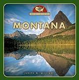 Montana (From Sea to Shining Sea)