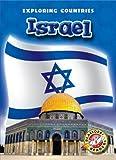 Israel, Colleen Sexton, 1600144845