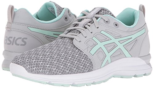 c0cadeb50b10 ASICS Women s Gel-Torrance Running Shoe