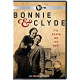 American Experience: Bonnie & Clyde