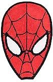 Spiderman Bath Rug - 20