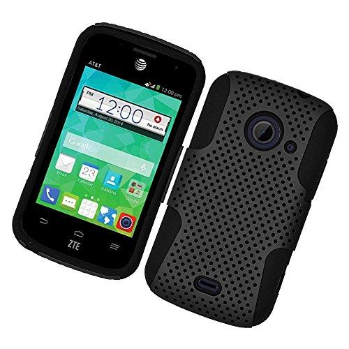 zte zinger phone accessories - 8
