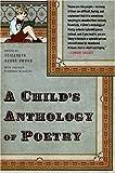 Child's Anthology of Poetry, Elizabeth Hauge Sword and Elizabeth H. Sword, 0880013788