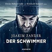 Der Schwimmer (Klara Walldéen 1) | Joakim Zander