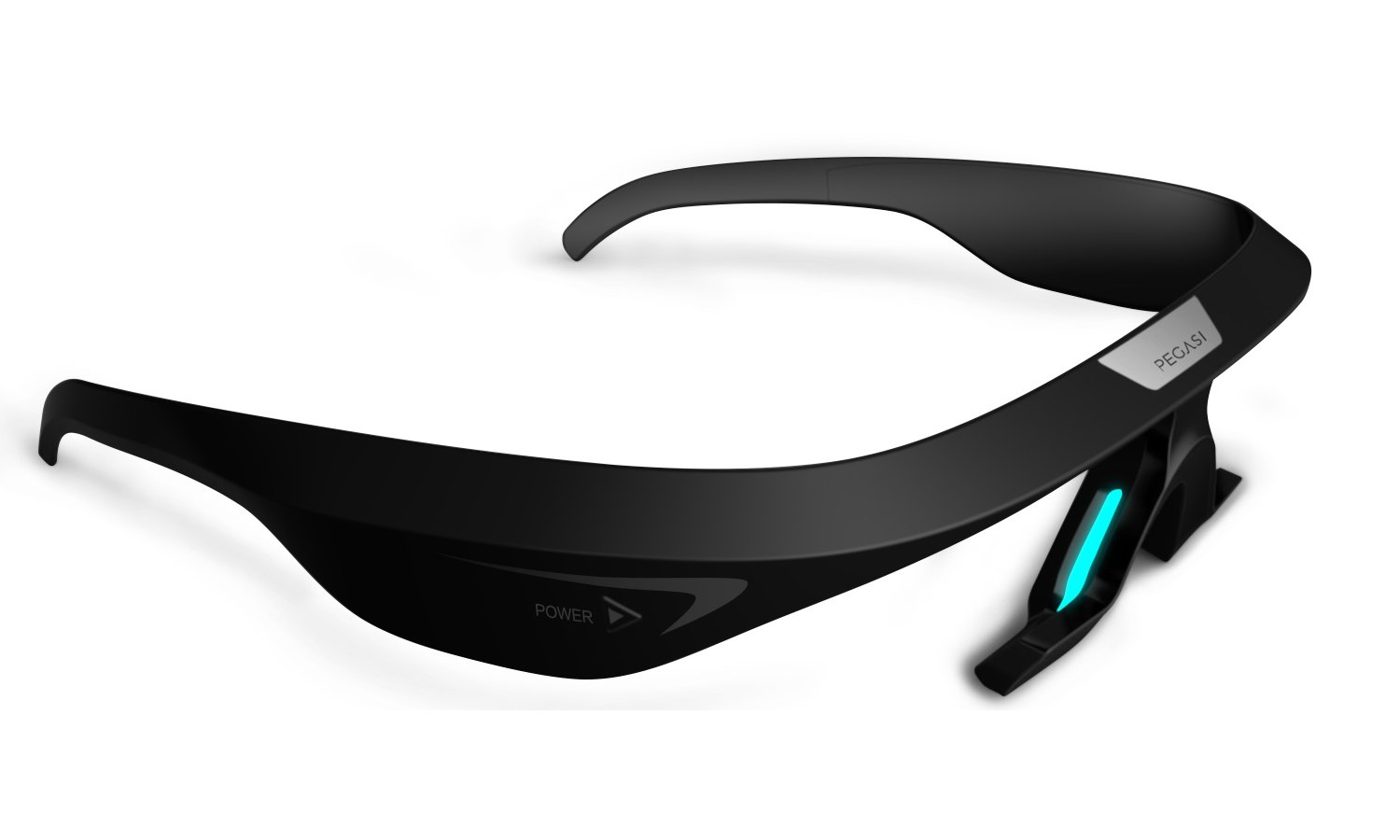 PEGASI Smart Sleep Glasses by PEGASI