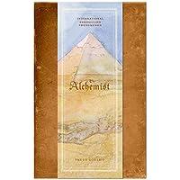 The Alchemist Gift Edition