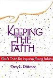 Keeping the Faith, Dittmer, 0570015480