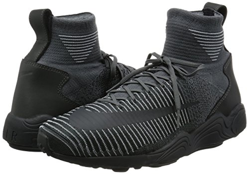 Fonc Anthracite Baskets 844626 Nike 002 Loup Hommes Gris gris SqYT7xY