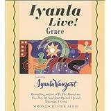 Iyanla Live! Grace