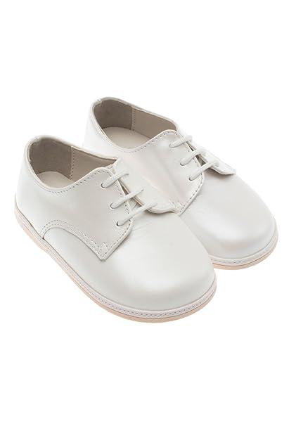 Gobbi Bautizo Lg104 Zapatos Para De Niño100PielLuca Modelo fb67gy