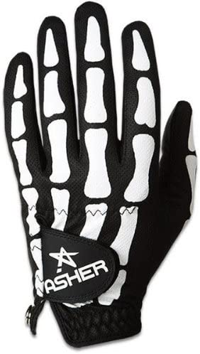FootJoy StaSof Men s Golf Glove Fits on Left Hand – ML Pearl