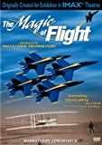 The Magic of Flight (IMAX)