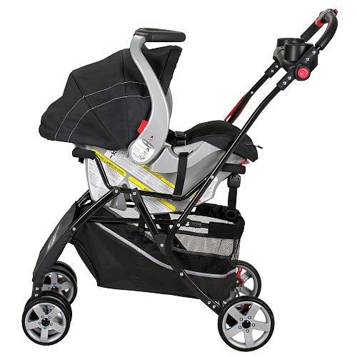 Combi Twin Sport Ex Stroller: August, 2016 Strollers 2017