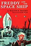 Freddy and the Space Ship, Walter R. Brooks, 1585671053
