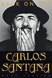 Carlos Santana, Marc Shapiro, 0312269048