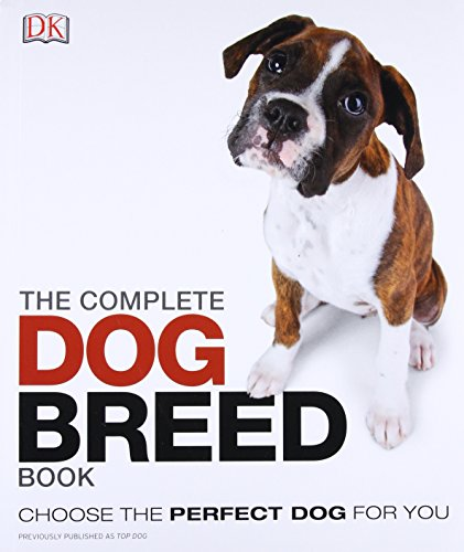 Breed Type (The Complete Dog Breed Book)